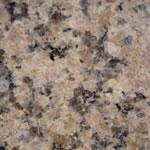 Muestrario de granitos rhoda granito y marmol for Granito color marron