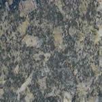 Muestrario de granitos rhoda granito y marmol for Marmol color orcollano
